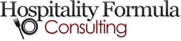 Hospitality Formula Consulting